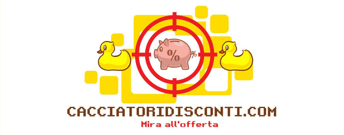 Cacciatoridisconti.com